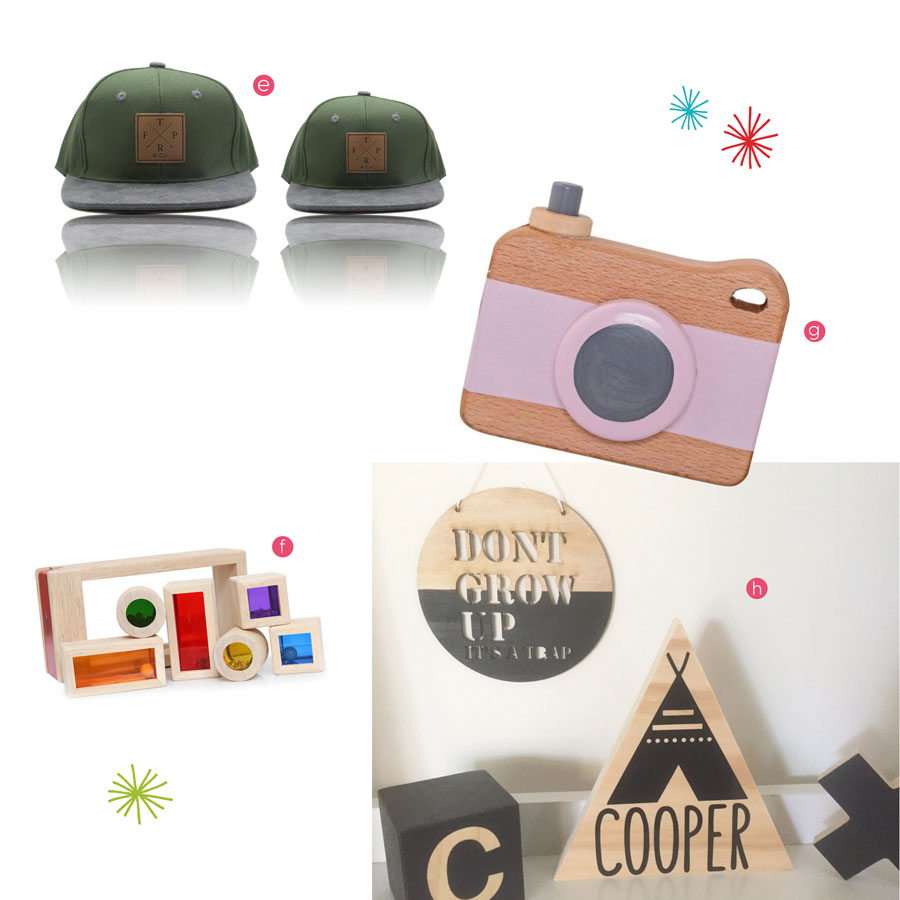 bafm-gift-guide-blog-images4