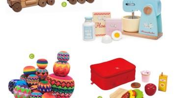 bafm-gift-guide-blog-images5