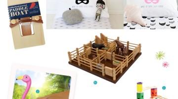 bafm-gift-guide-blog-images8