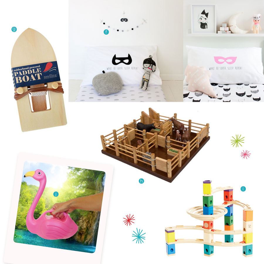 bafm-gift-guide-blog-images8
