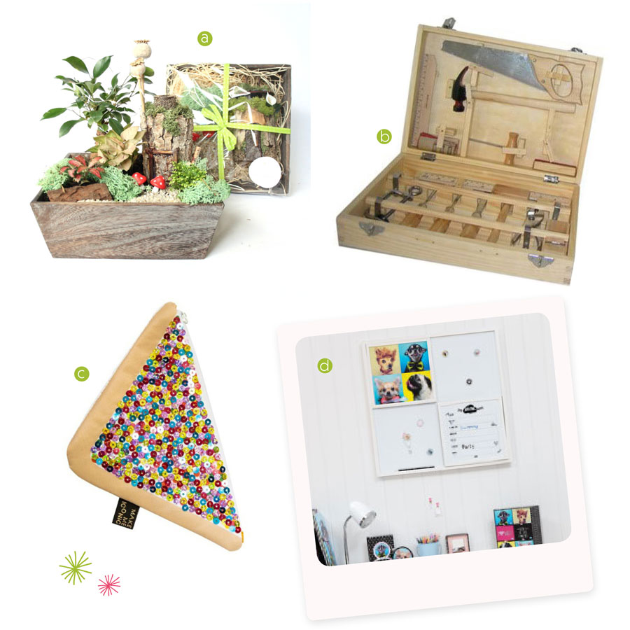 bafm-gift-guide-blog-images9
