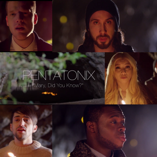 pentatonix-mary-did-you-know