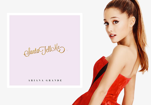 ariana-grande-santa-tell-me-lyric-video_7942807-0120_1200x630