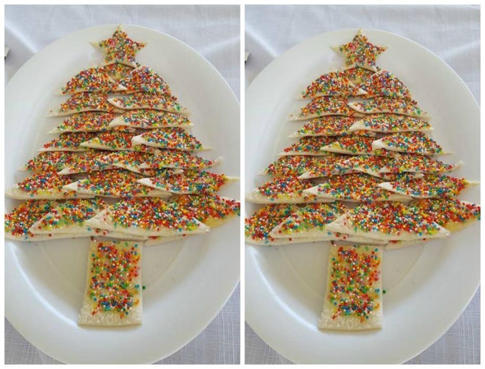 christmas-fairy-bread
