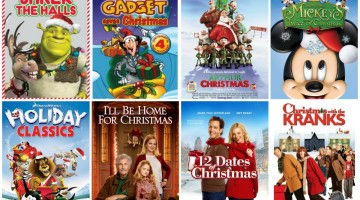 christmas-movies-on-netflix