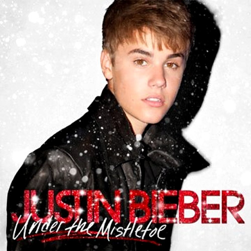 justin-bieber-under-the-mistletoe-cover-500x500-121879