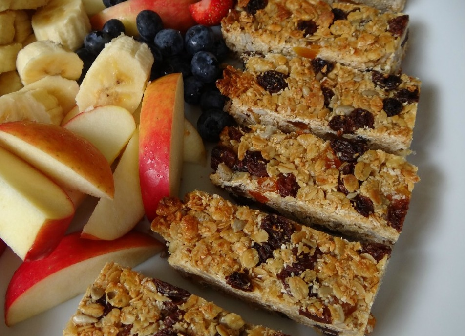 muesli-slice-recipe-easy-lunch-box-recipe