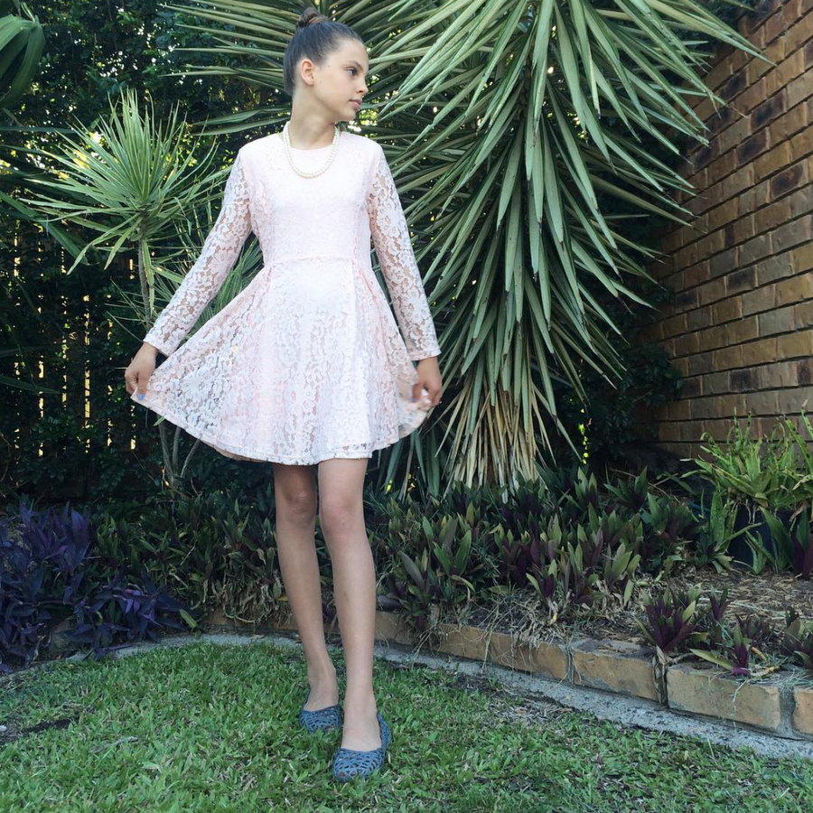Bardot Junior clothes for tweens and teens