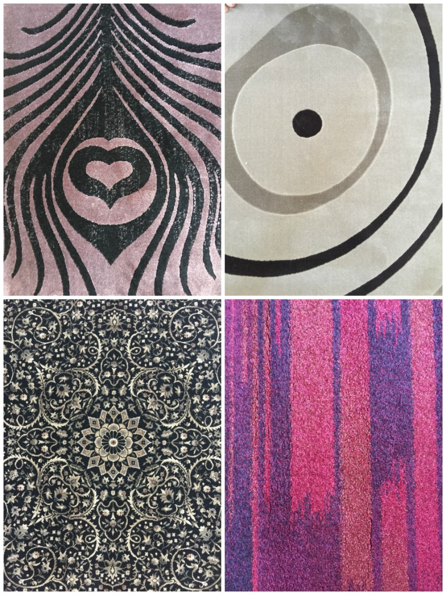 how to choose a rug for your family home be a fun mum