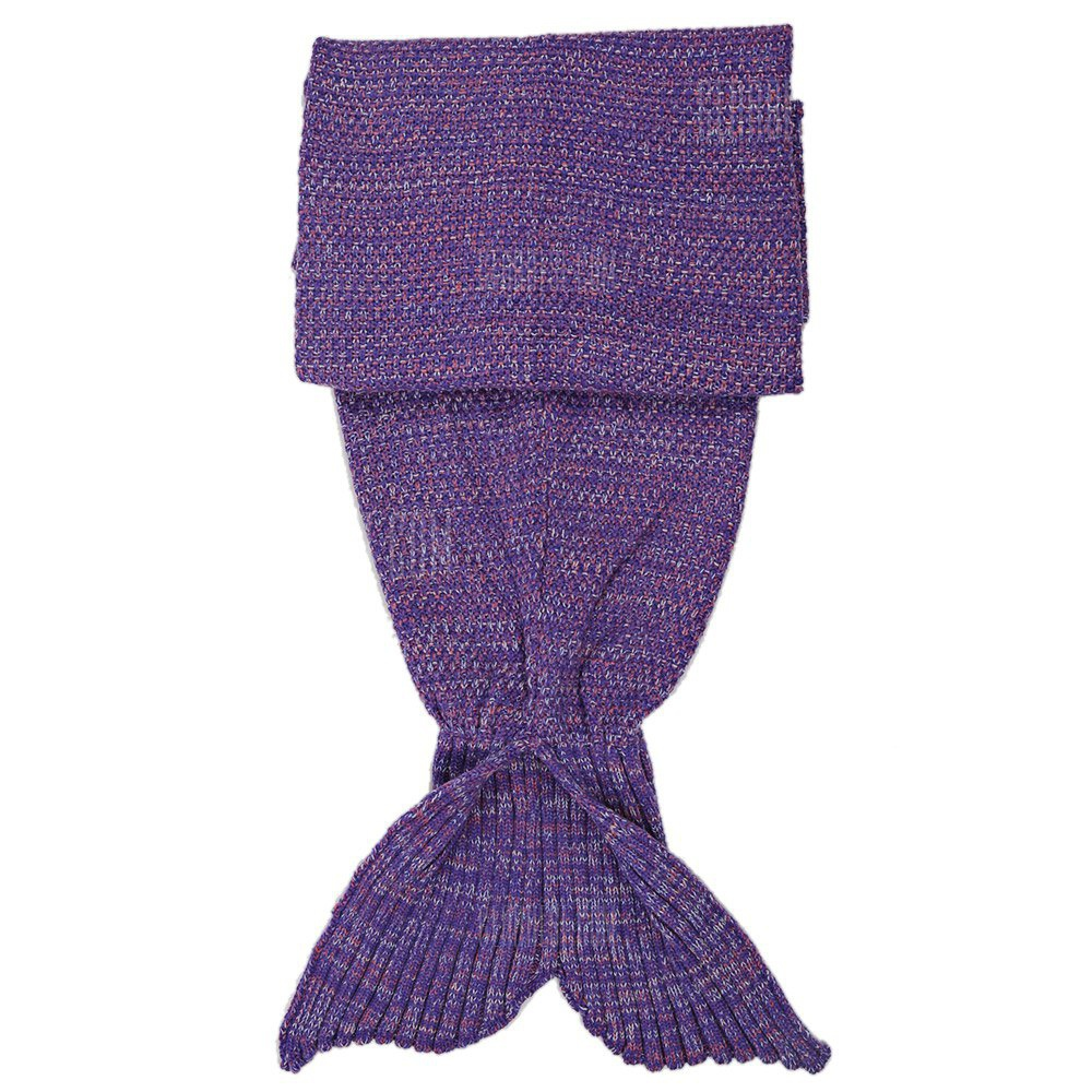 Mermaid tail blanket Australia