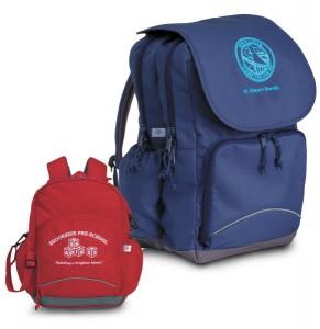 harlequin school bags ergo_tuff_pack