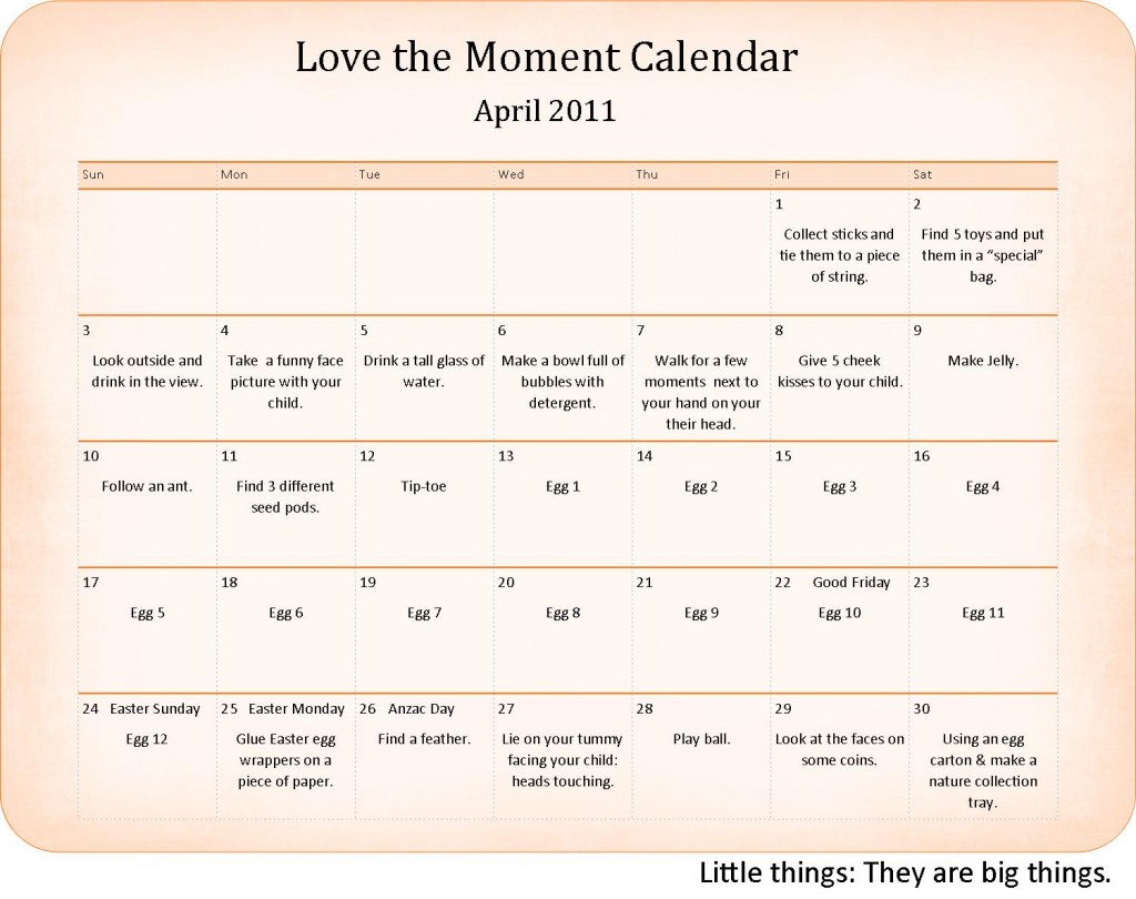 love_the_moment_calendar_april_2011