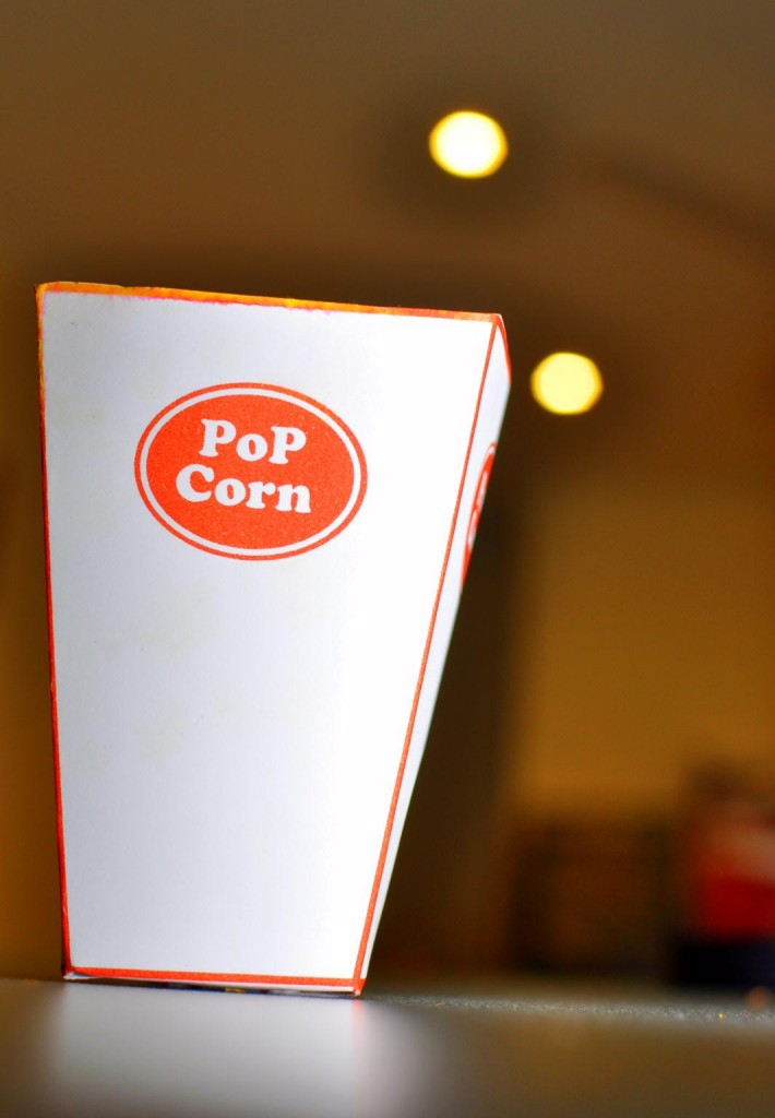 popcorn cups picture