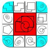 look again iphone app for kids