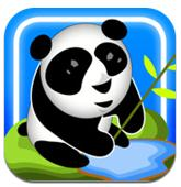 mini zoo iphone app for kids