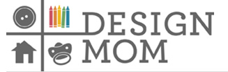 Design Mom Blog