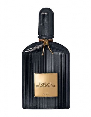 Tom Ford Black Orchid: