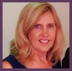sharon grayson parenting coach