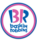 baskin robbins ice cream cakes