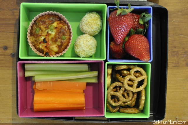 bento laptop lunch boxes