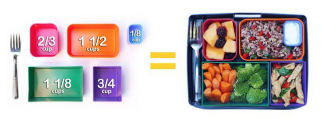 Bento Laptop lunch boxes review