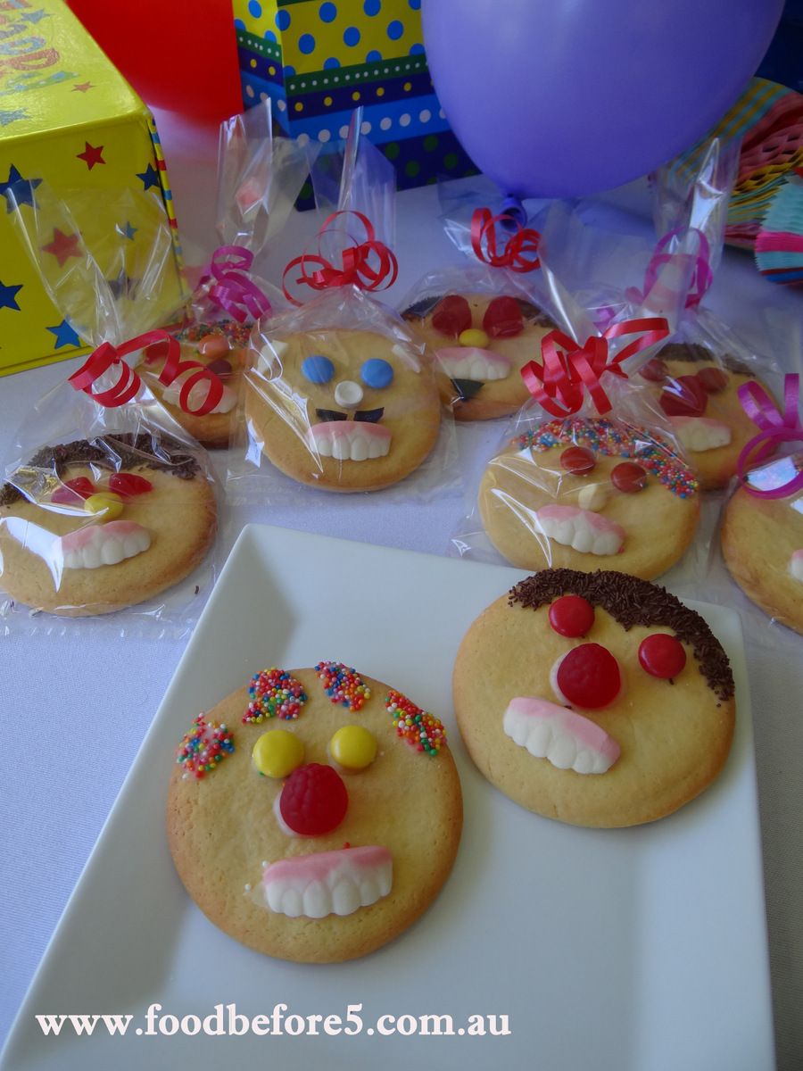 Cake Decorating Classes For Kids