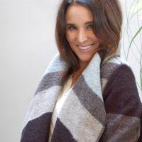 Rachel - BAFM Fashion Writer