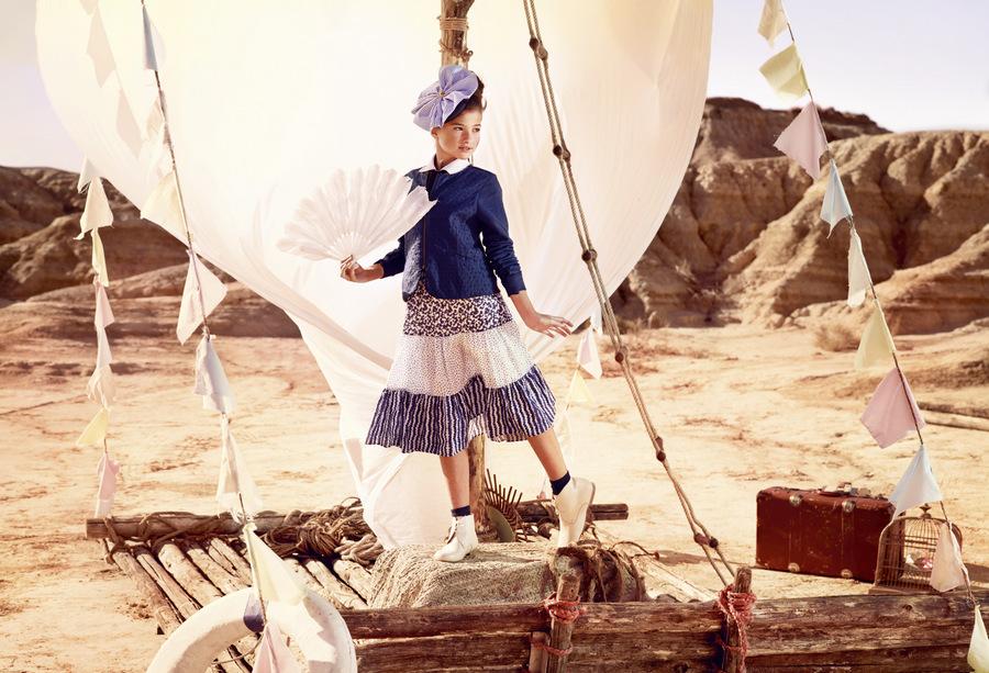 Catamini - French Fashion for Kids in Australia