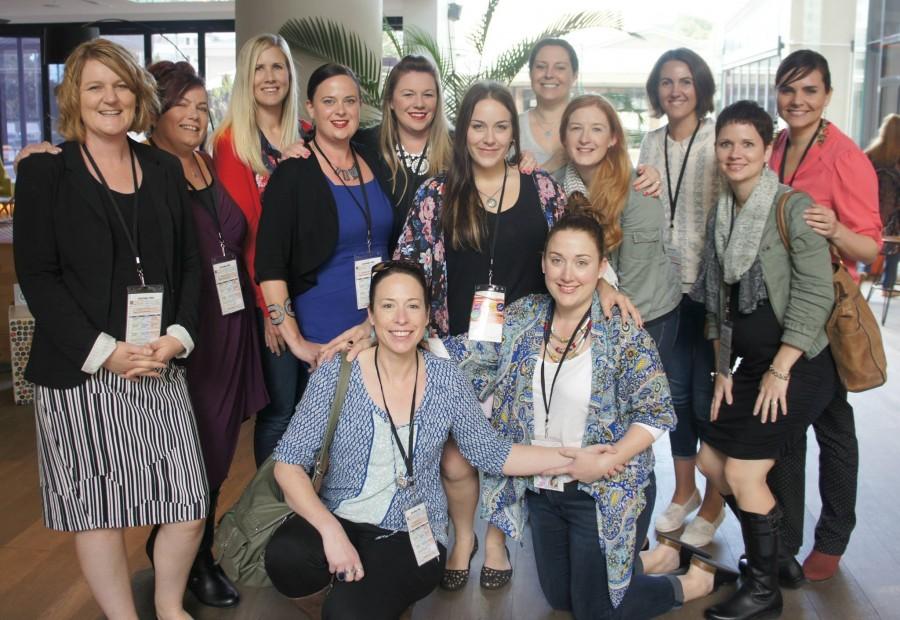 Aussie Kid Bloggers