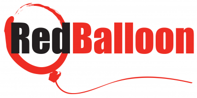 RedBalloon - Experience Gifts