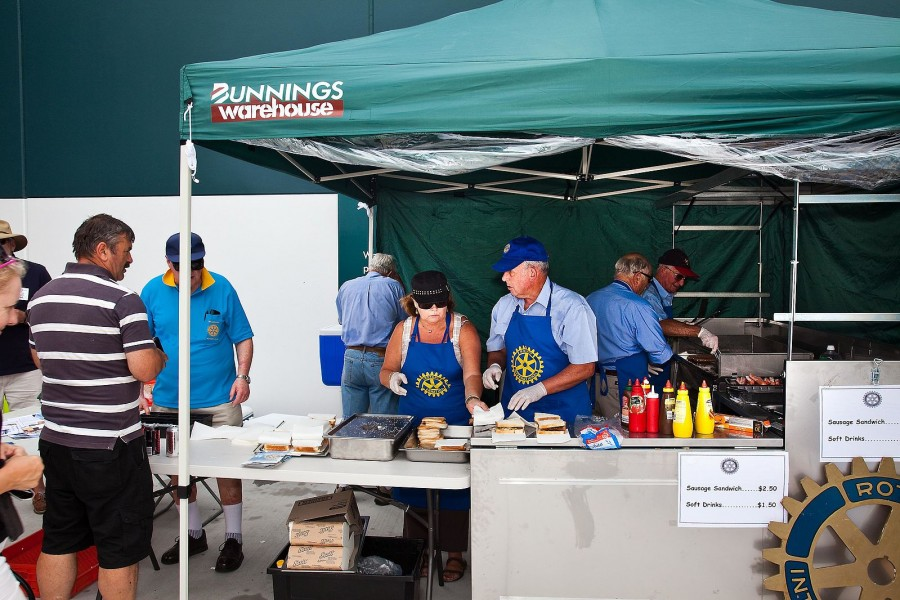 Bunnings_Sausage_sizzle