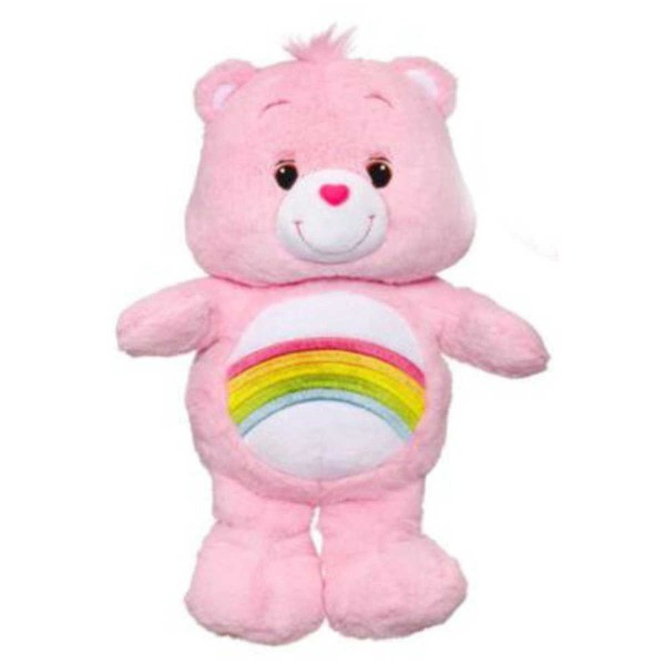Hasbro Care Bears Classic Plush
