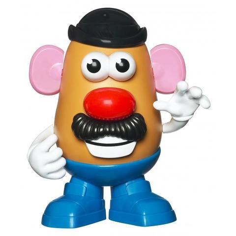 mr_potato_1_large