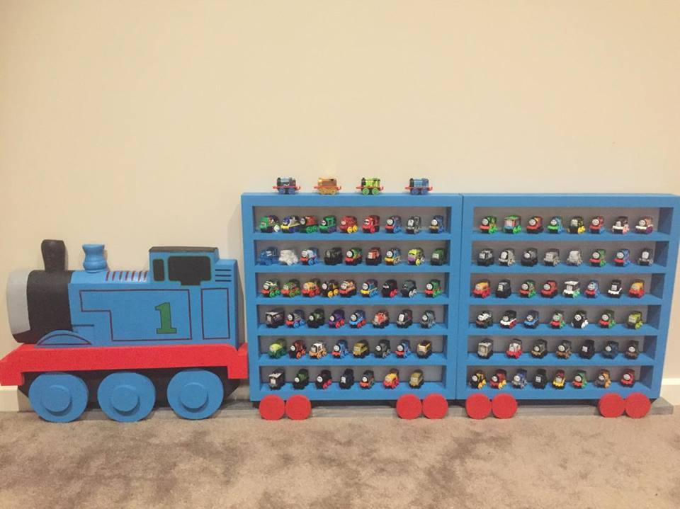 Cool Lego Amp Car Shelves Be A Fun Mum