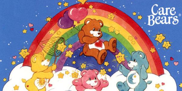 80s-care-bears