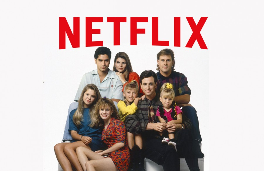 Advertisers-Lose-Their-Minds-as-Fuller-House-Stands-Ready-to-Break-Netflix-900x581