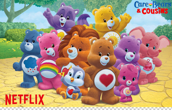 Care-Bears-Cousins-with-Netflix-and-CB-Logo-1