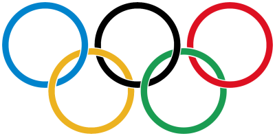 olympicrings400