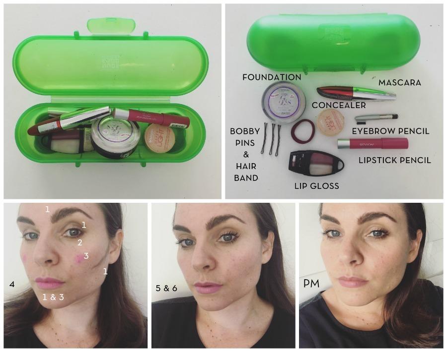 car-make-up
