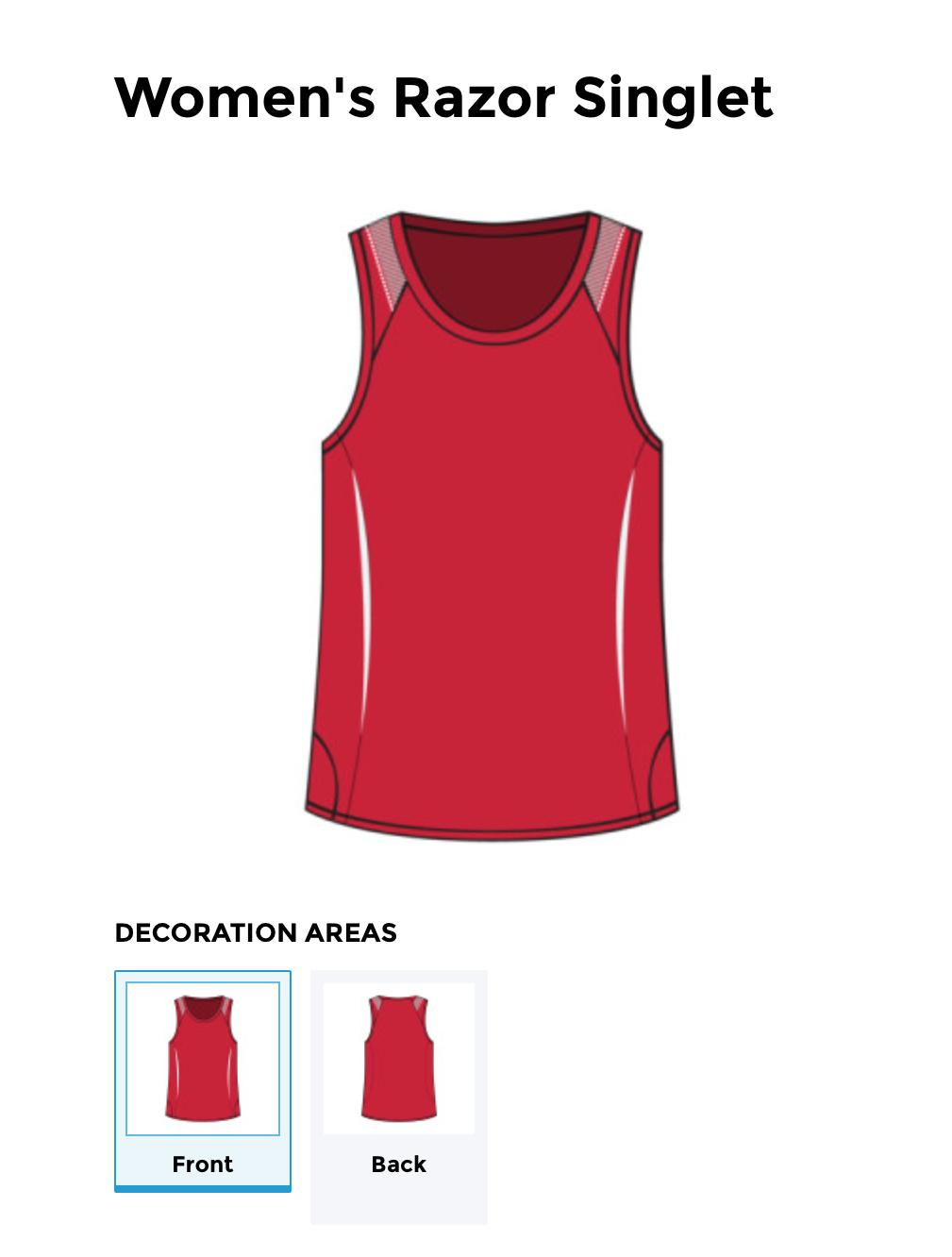 Where to Get Sports Shirt Printed