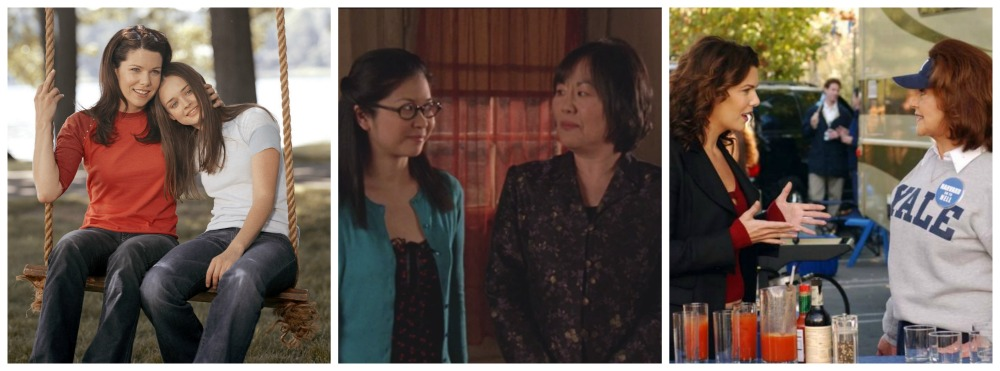 gilmore-girls-mother-and-daughter-relationship
