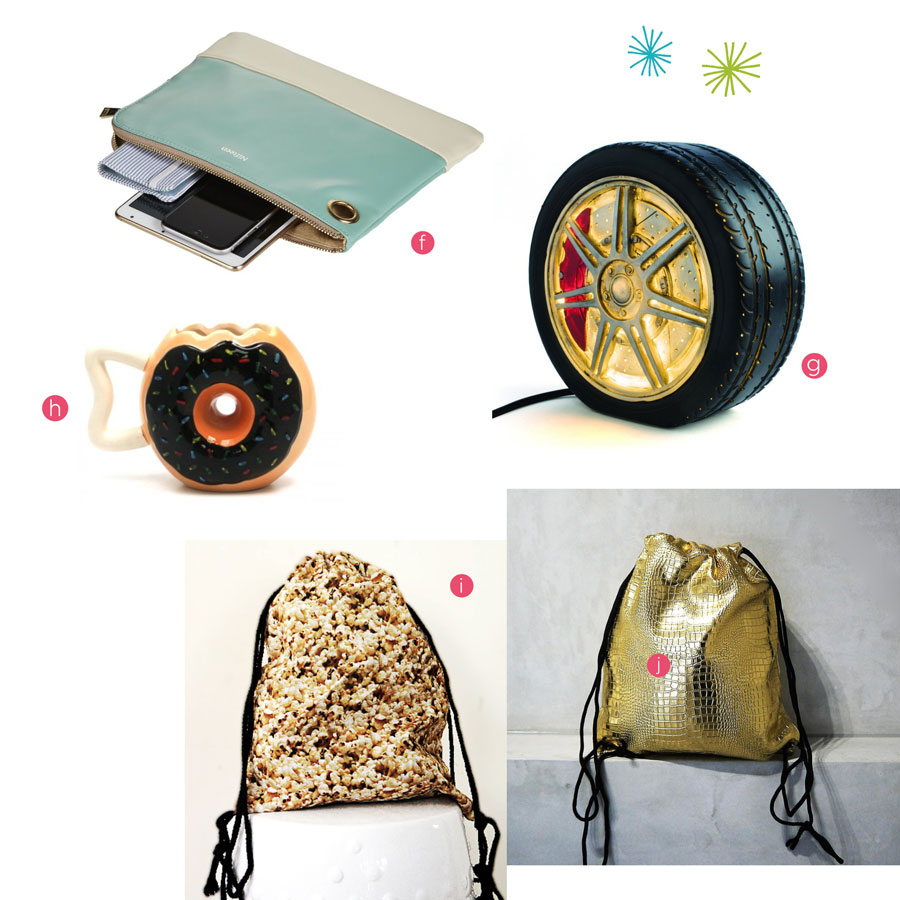 bafm-gift-guide-blog-images12