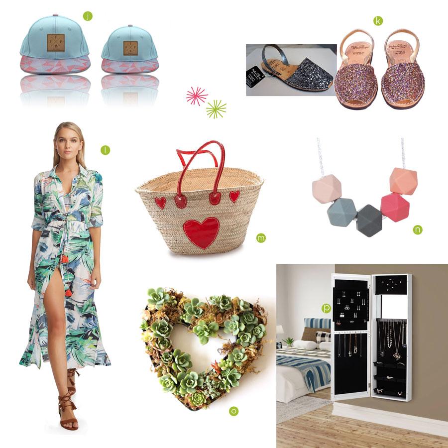 bafm-gift-guide-blog-images14