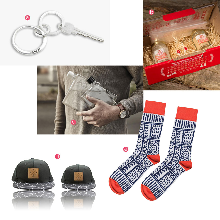 bafm-gift-guide-blog-images15