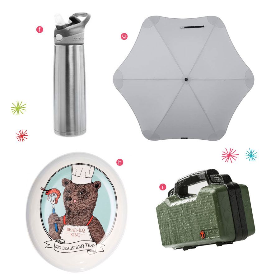 bafm-gift-guide-blog-images16