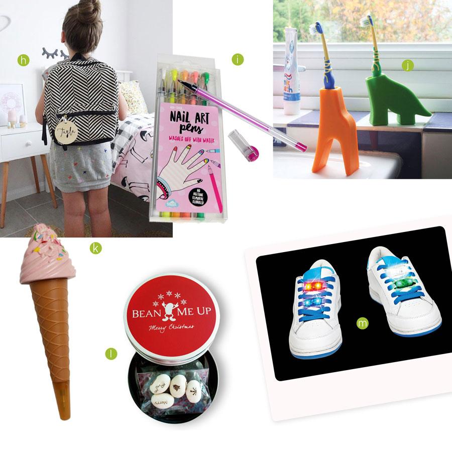 bafm-gift-guide-blog-images20