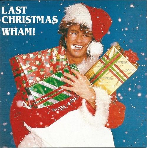 wham-last-christmas