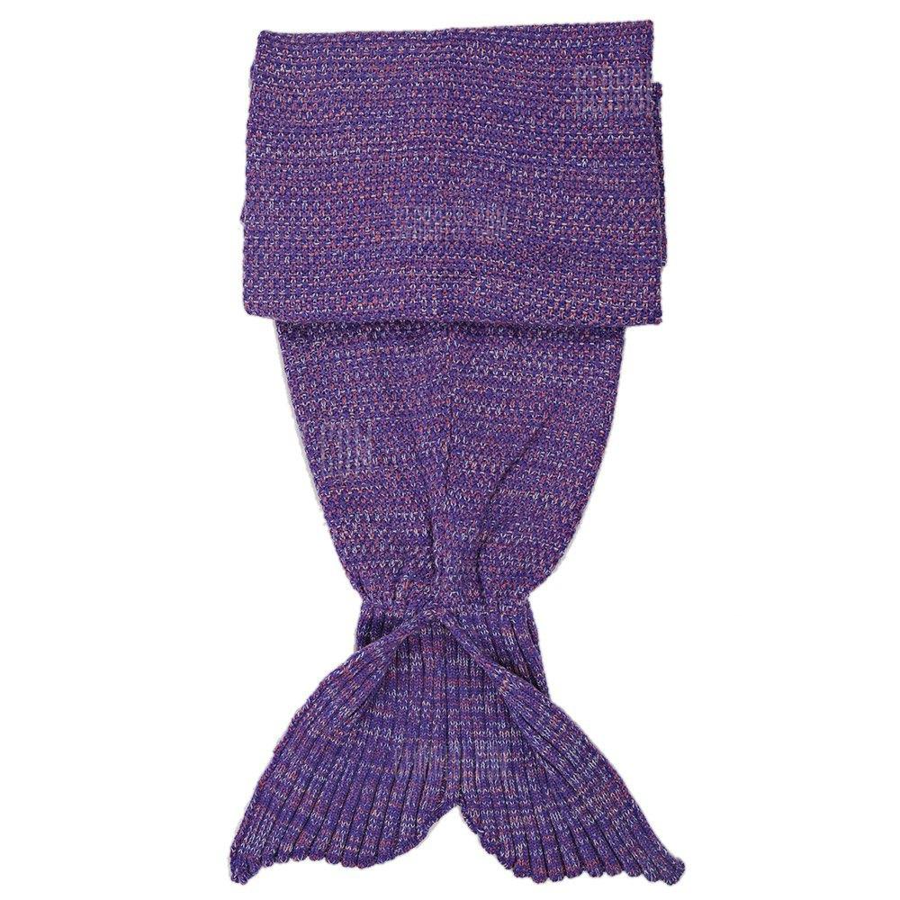 Mermaid tail blanket Australia